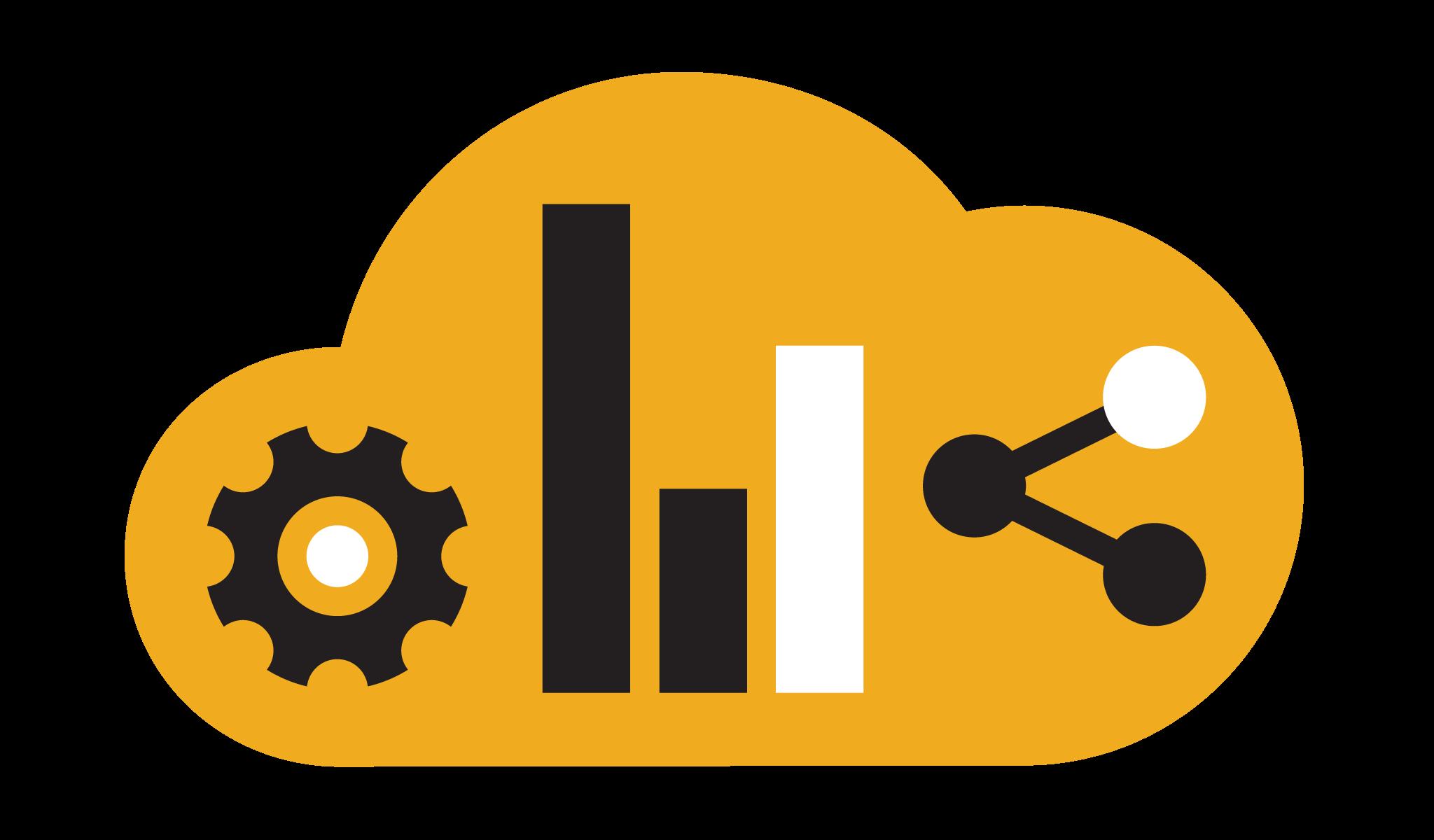 SAP APIs: Official Tutorials & Resources | Developer Topics
