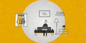 Sap Web Ide End To End Development Made Easier Developer Topics
