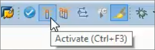 Image depicting step6-save-and-activate-program