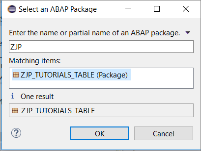 Image depicting step4b-choose-package