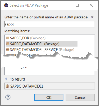Image depicting step1c-choose-package