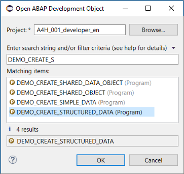 Image depicting step3c-open-dev-object2