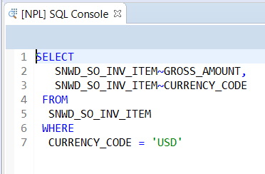 step7-curr-code-usd