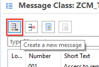 step5-create-message-icon