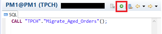 Call Migrate_Aged_Orders()