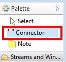 get connector tool
